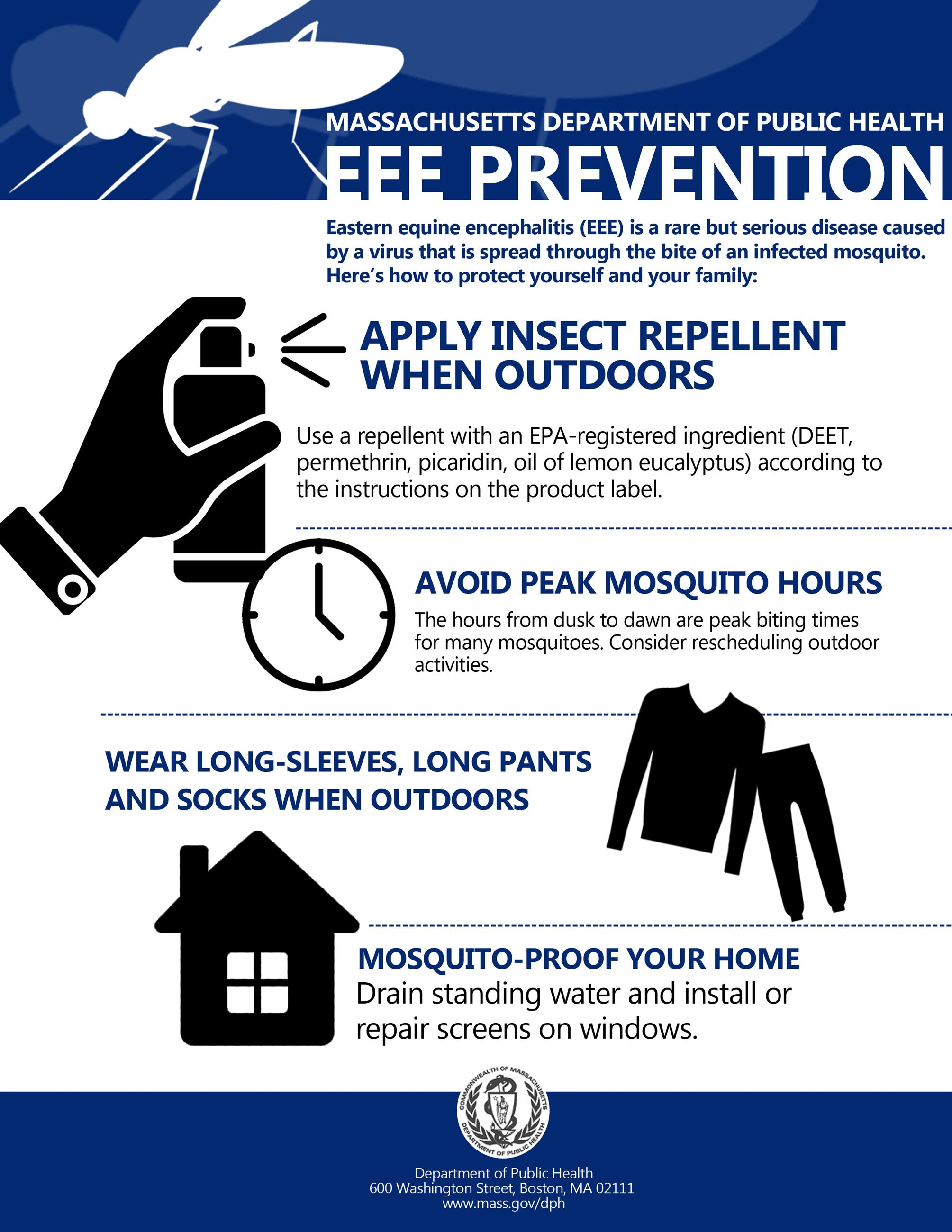 EEE-prevention-handout from MDPH